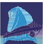 Logo von Schiffsausrüster GmbH Sassnitz